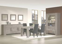 meuble chambre d enfant chambre enfant deco salle a manger design salle manger meuble et