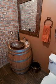 79 best bathroom ideas images on pinterest bathroom ideas
