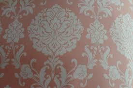 sale waverly home decor fabric peach home decorator fabric