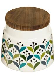 owl canisters for the kitchen 100 cute kitchen canisters 100 ceramic kitchen canister set