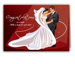 wedding greeting beautiful custom wedding greeting card giftsmate