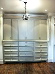 built in hallway cabinets built in storage cabinets internet ukraine com