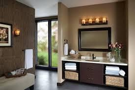 Bathroom Fixture Finishes Light Fixtures Bathroom Justbeingmyself Me