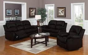 leather livingroom set living room sets living room furniture sofamania com