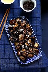 recette cuisine japonaise traditionnelle les 25 meilleures idées de la catégorie japonaise sur