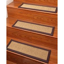 Stair Protectors by Carpet Treads For Stairs Ireland Radiance Boukara Treads Posted