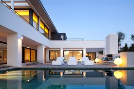 luxury villas and homes for sale in spain pga catalunya resort