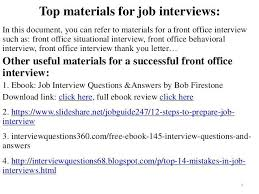 tell about yourself job interview office interview questions office interview 4 job interview