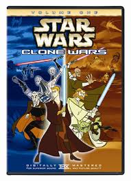 star wars clone wars volume wookieepedia fandom powered
