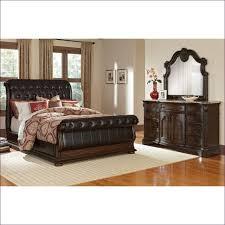 Furniture Lighting Rugs Amp More Free Shipping Amp Great Furniture Mattress Discount Fresh Furniture Amp Sofa Cool