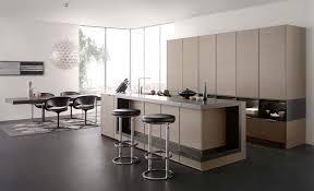 Modern Kitchen CLASSICFS FRAMEH Toronto - Cheap kitchen cabinets toronto