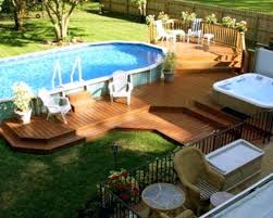 removable deck over swimming pool wood deck over swimming pool