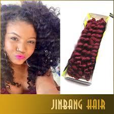 model model crochet hair 2x value model model glance braid jumpy wand curl twist janet