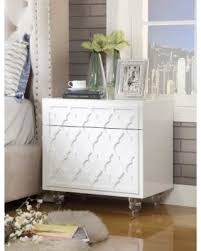 fall into these autumn savings inspired home beryl mdf wood