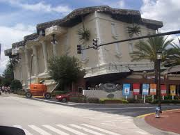 Wonderworks Upside Down House Myrtle Beach - amusing pictures of upside down houses gallery best idea home