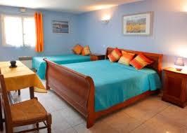 carpe diem chambre d hote chambre d hôte chambre d hotes villa carpediem à le grau d agde