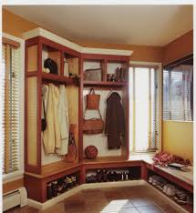 entryway shoe storage with cubby hole harlequin floor black