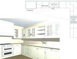 Kitchen Design Drawings Kitchen Layout Drawing Breathtaking Design Kitchen Layout For Also