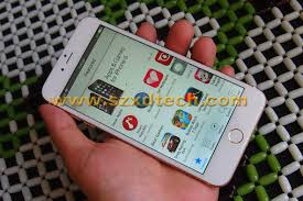 high copy 5 5 inch iphone 7 plus exactly same design working home