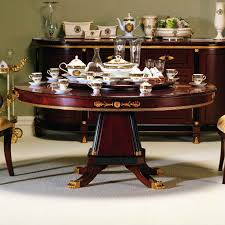 square dining room table with leaf dinning round dining table with leaf square dining table for 12