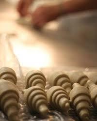 formation cuisine montpellier formation montpellier apprendre un métier restauration