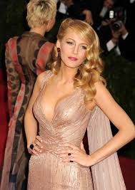 hollywood star blake lively set to jet to ireland for filming of