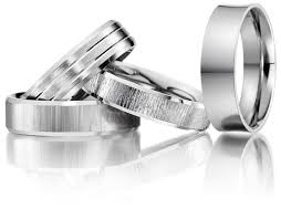 charles green wedding rings charles green wedding rings whittles jewellers