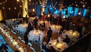 inexpensive wedding venues in ct inexpensive wedding venues in ct saltwater farm vineyard wedding