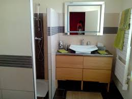 chambre d hôtes chez chambre laurent d aigouze camargue