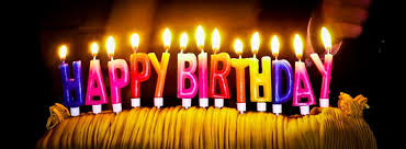 happy birthday candle birthday quotes happy birthday quotes happy birthday candle shiny