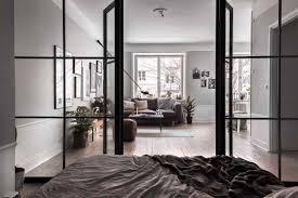 Schlafzimmer Design 2016 Skandinavisches Design Loft Designs2love
