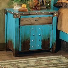 Lone Star Western Decor Coupon 8 Best King Ranch Images On Pinterest Western Furniture King