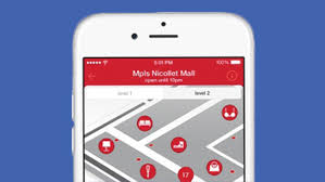 target black friday mobile coupons target u0027s new app steers you to the right aisle for black friday