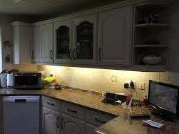 Johnson Kitchen Tiles - neville johnson hand painted kitchen bramhall cheshire
