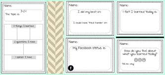 exit ticket template tickets template free download ticket