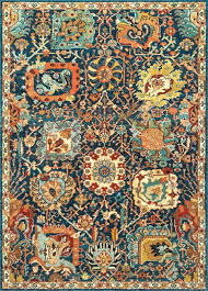 Rugs Ysa Best 25 Rugs Usa Ideas On Pinterest Neutral Living Room Sofas