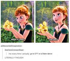 Frozen Movie Memes - some of the best mormon memes from the movie frozen mormon life