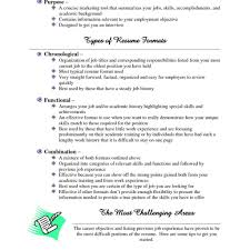 different resume templates pictures of resumes haadyaooverbayresort with regard to