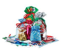 drawstring gift bags giftmate 60 ez drawstring gift bag tag set gift mate bags