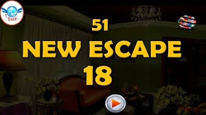 walkthrough can you escape this 101 room escape room 18