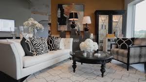startling home furniture com stunning decoration page furniture