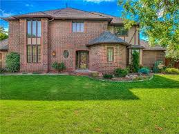 homes for sale in bethany area real estate broker