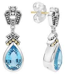 womens earrings 14 best earrings for women 2016 ear cuffs ear jackets
