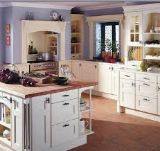 kitchen simple country chic kitchen decor ideas photo 3 chic