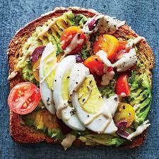 best 25 cooking light recipes ideas on light meals