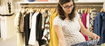 clothing stores 6 best maternity clothing stores in the bay area nearest