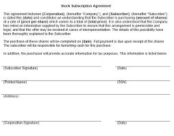 doc 575709 vendor contract agreement template u2013 vendor contract