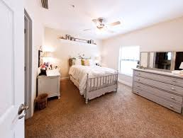 Stratford Court Luxury  Bedroom Apartments In Gainesville FL - One bedroom apartments in gainesville