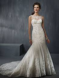 alfred angelo wedding dress style 2302 343 00 professional