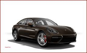 porsche panamera brown lovely porsche panamera 4 chester brown price in uae car
